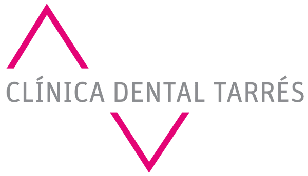 clínica dental Tarrés